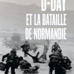 Beevor_D-day