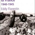 florentin_bomb