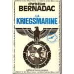 kriegsmarine_book