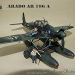 Arado1