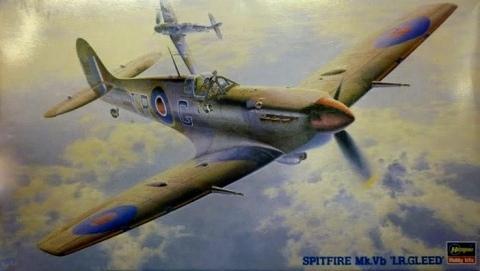 spitfire_mk_vb_i_r_gleed_2308_n