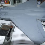 DSCF4140