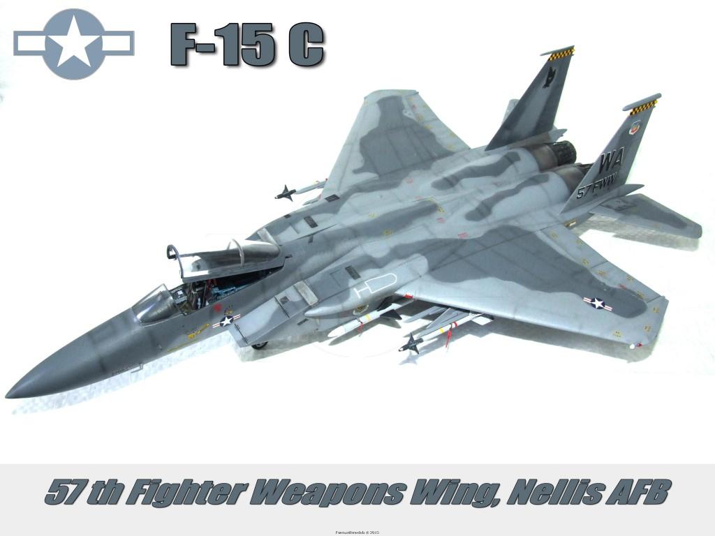 F15C-0