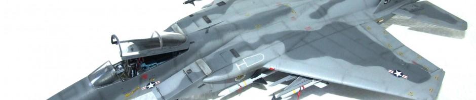 F15C-1
