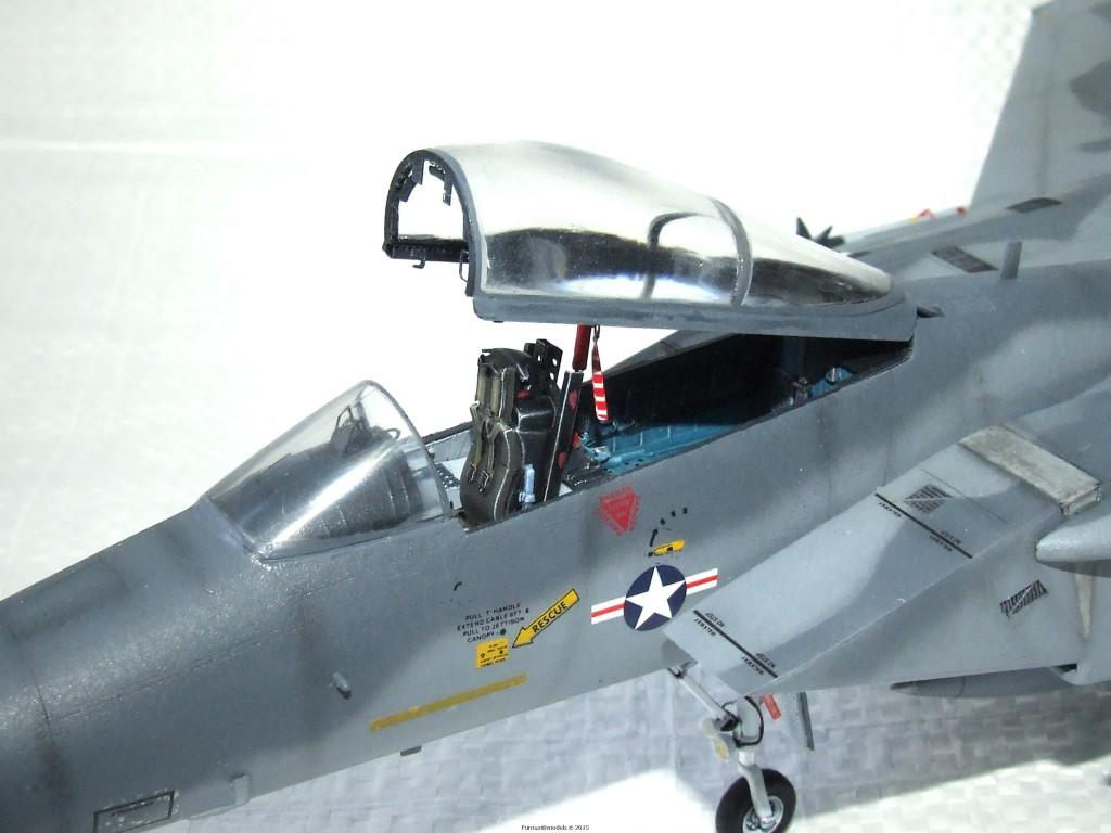 F15C-2