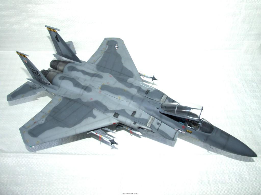 F15C-3