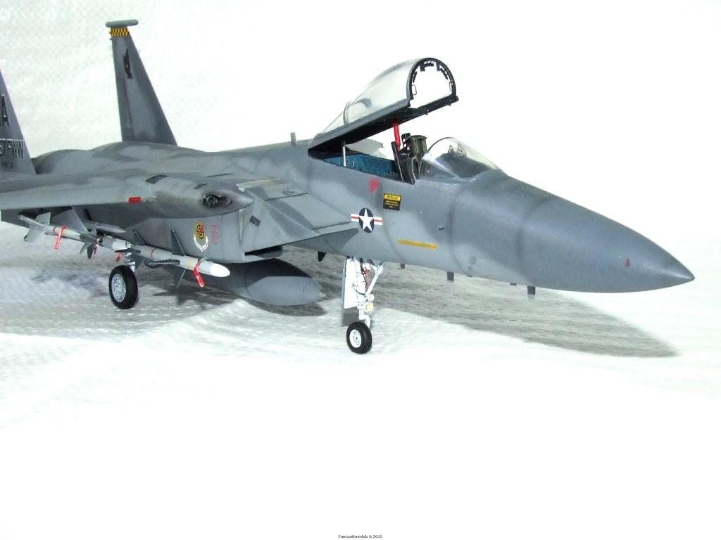 F15C-5