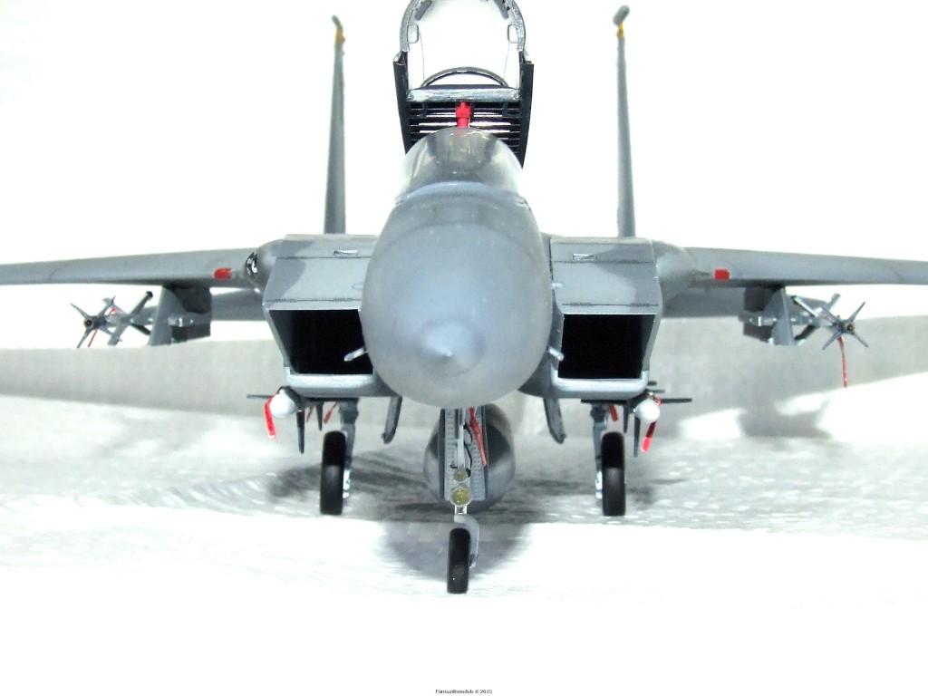 F15C-6