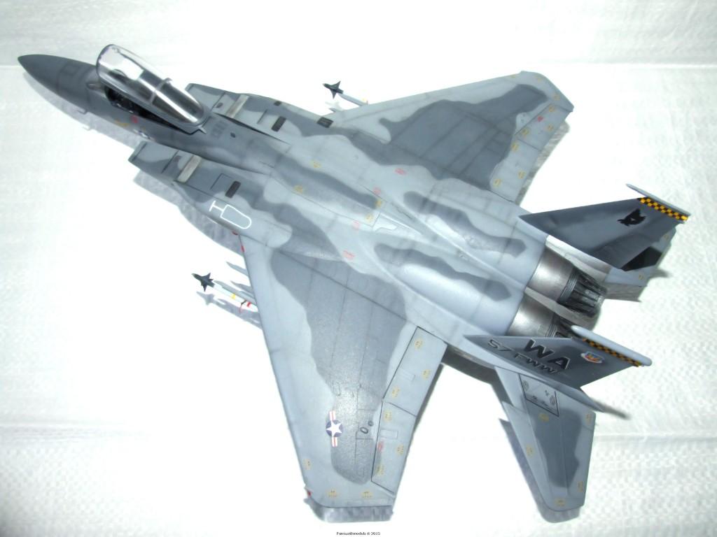 F15C-7