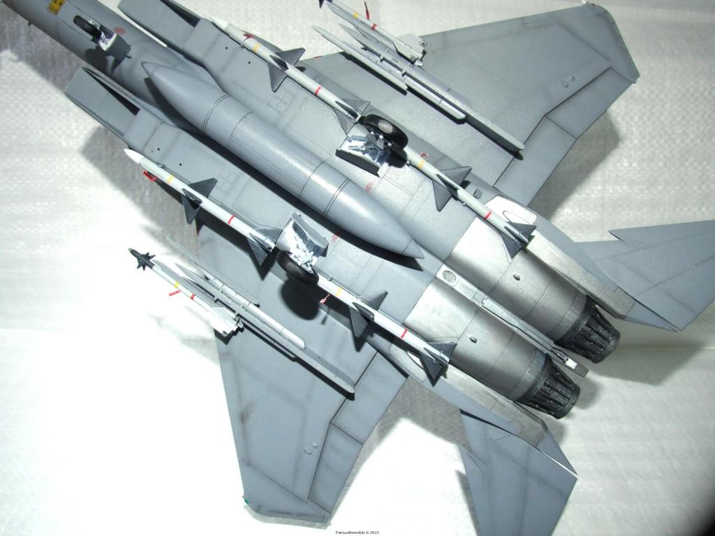 F15C-8