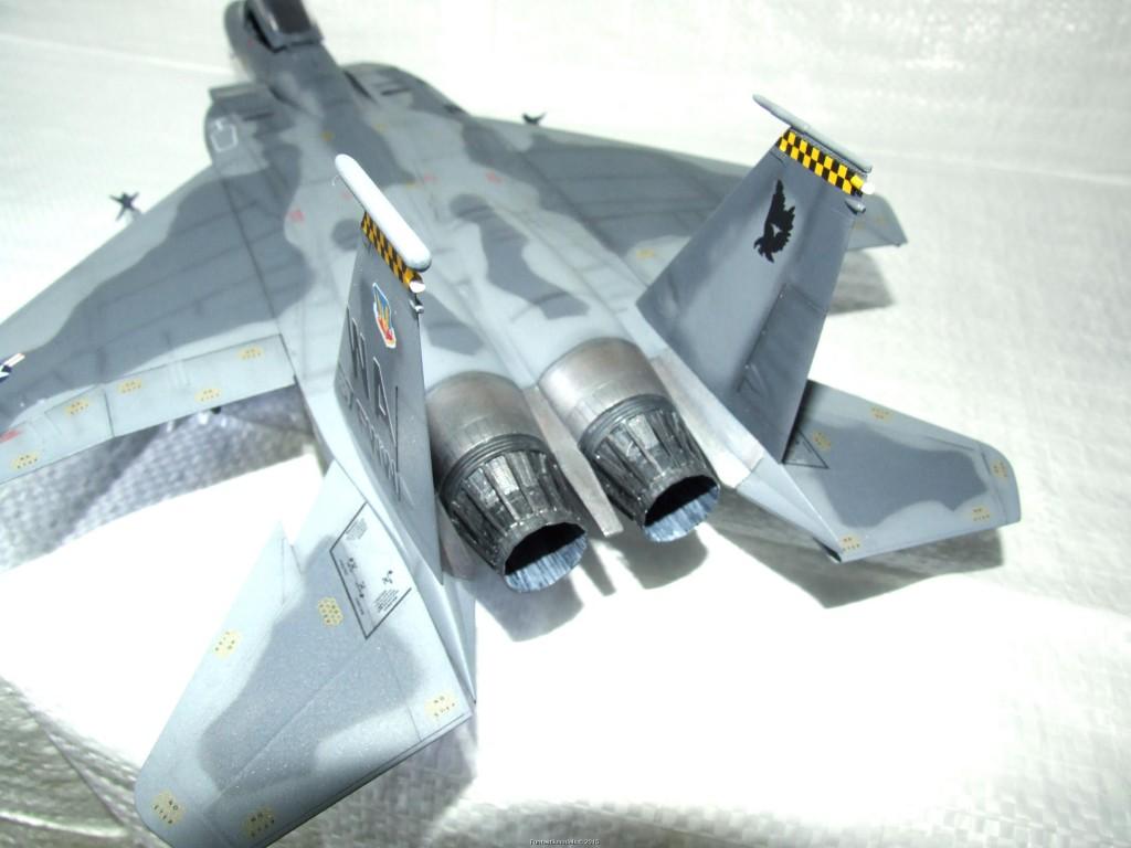 F15C-9