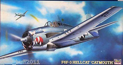 hasegawa-09180-1-48-f6f-3-hellcat-catmouth